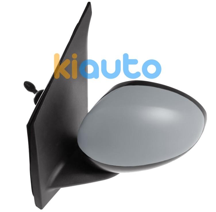 r troviseur peugeot 107 2005 2008 mecanique avec appret gauche kiauto. Black Bedroom Furniture Sets. Home Design Ideas