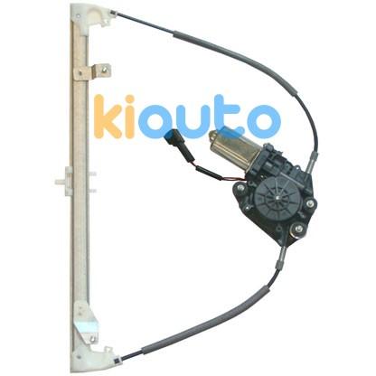 Lève vitre électrique avec moteur avant droite fiat