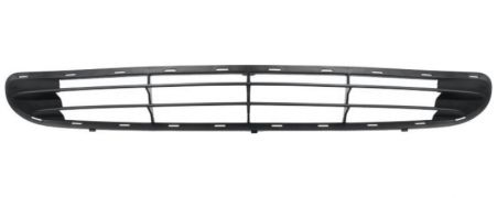 GRILLE FORD MONDEO 1997-2000 PARE-CHOCS AVANT