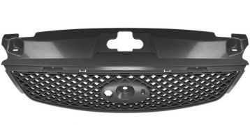 GRILLE FORD MONDEO 2003-2007 FACE AVANT