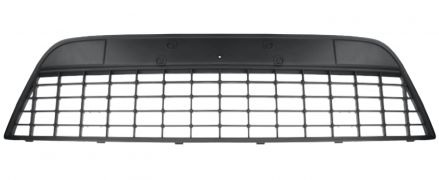 GRILLE FORD MONDEO 2007-2010 PARE-CHOCS AVANT
