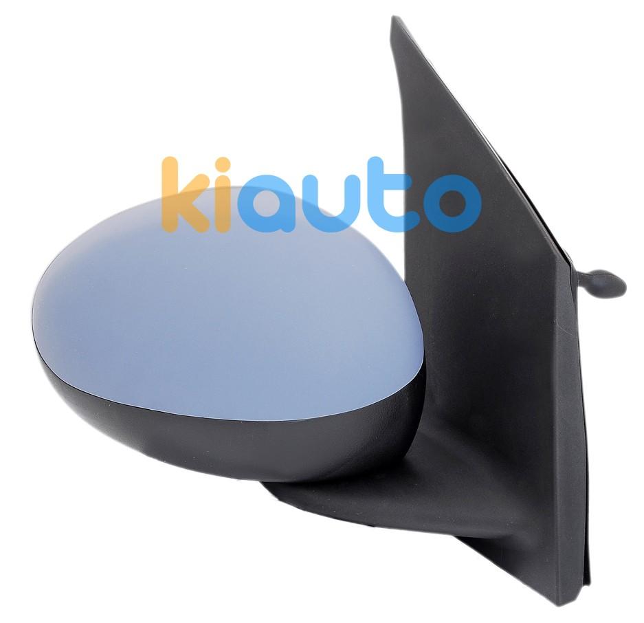 r troviseur peugeot 107 2012 mecanique avec appret droite kiauto. Black Bedroom Furniture Sets. Home Design Ideas