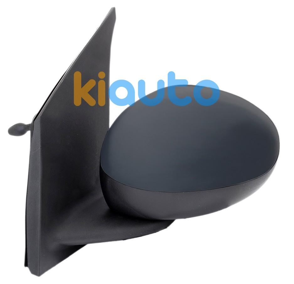 r troviseur peugeot 107 2012 mecanique gauche kiauto. Black Bedroom Furniture Sets. Home Design Ideas