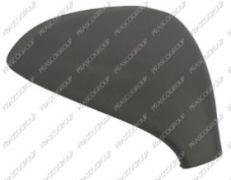 acheter clairage r troviseurs peugeot 308 clairage r troviseurs kiauto. Black Bedroom Furniture Sets. Home Design Ideas